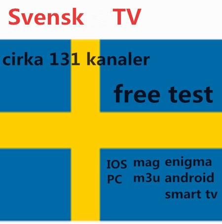 Willwin Nordic IPTV Nordic sports Swede Norway Denmark Europe UK US channels VOD Live Switzerland Netherland XXX optional