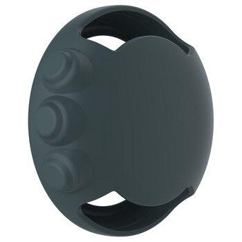 Funda delgada De silicona para Reloj Suunto M Series M1, M2, M4,...