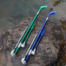Hand-Rod-Holder Fish-Rod-Stand-Bracket Fishing-Tool Angle Adjustable