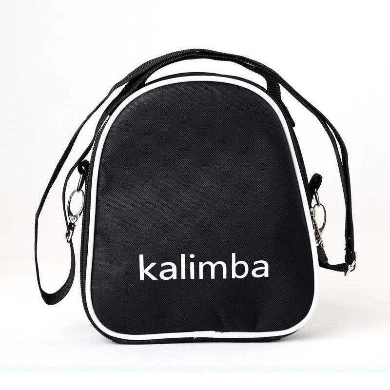 Kalimba Thumb Piano Bag 17 Keys Or Less Kalimba Thumb Piano Universal Waterproof And Durable Thumb Piano Bag
