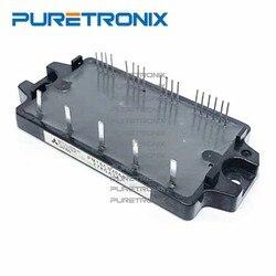 PM15CSJ060 PM30CSJ060 inteligentny moduł zasilania