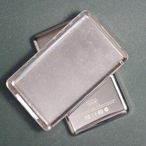 Image 2 - Pour iPod Video 30GB 60GB 80GB coque arrière mince et épaisse