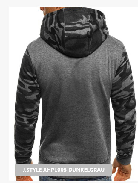 cheap hoodies pesca 02