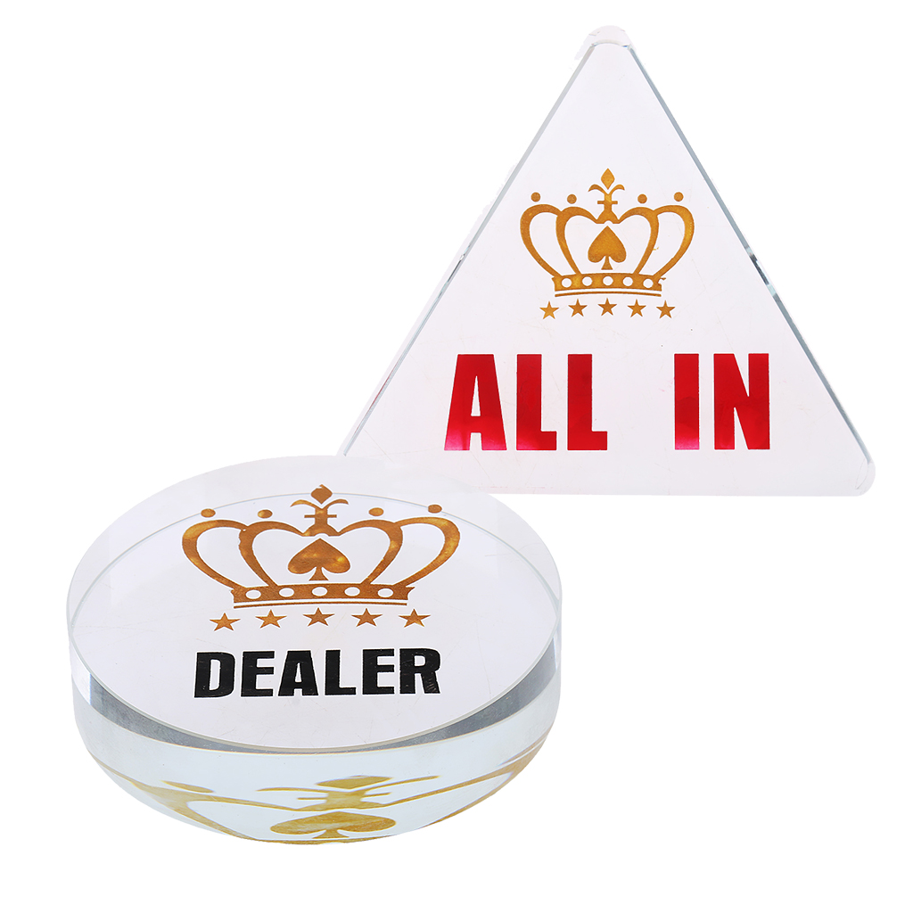 acrylic-dealer-chip-font-b-poker-b-font-guard-cards-entertainment-accessories-gift