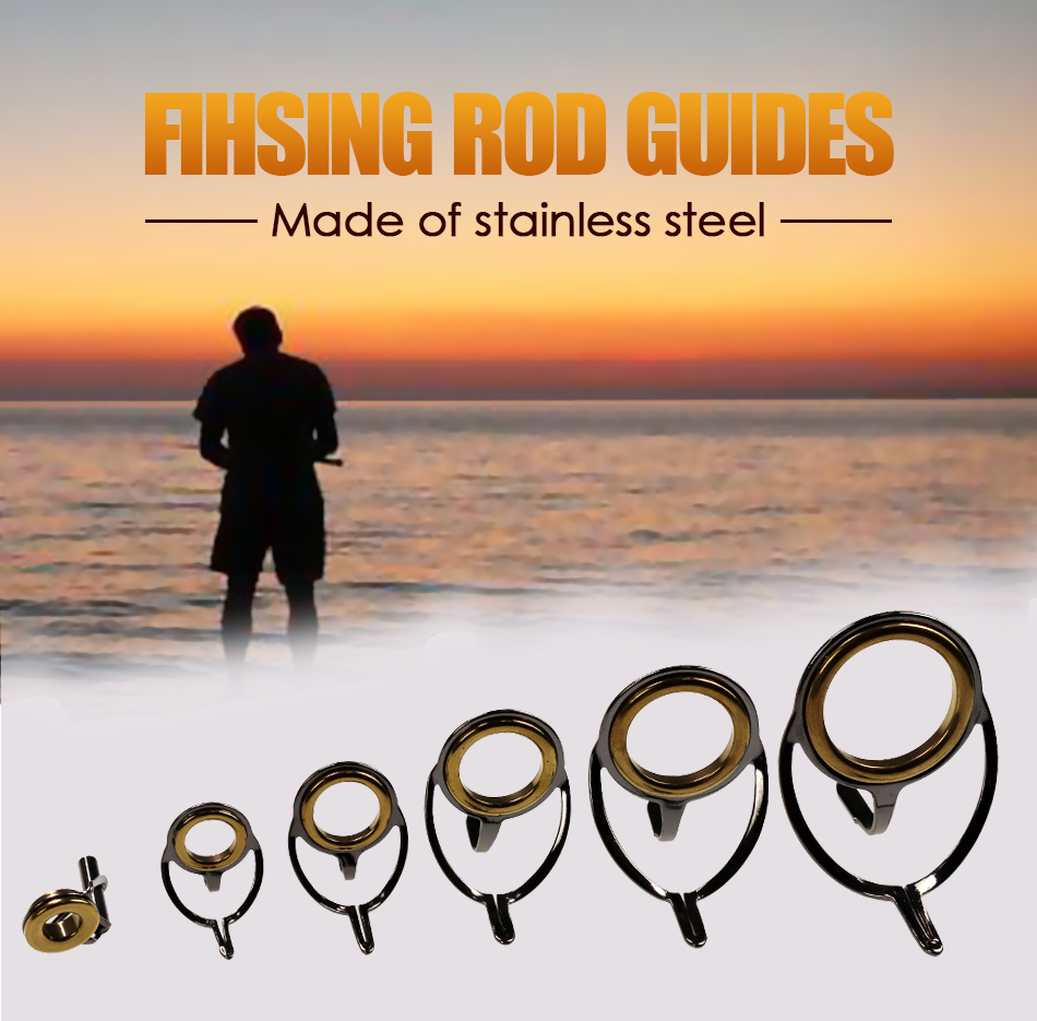 fihsing-rod-guides_01