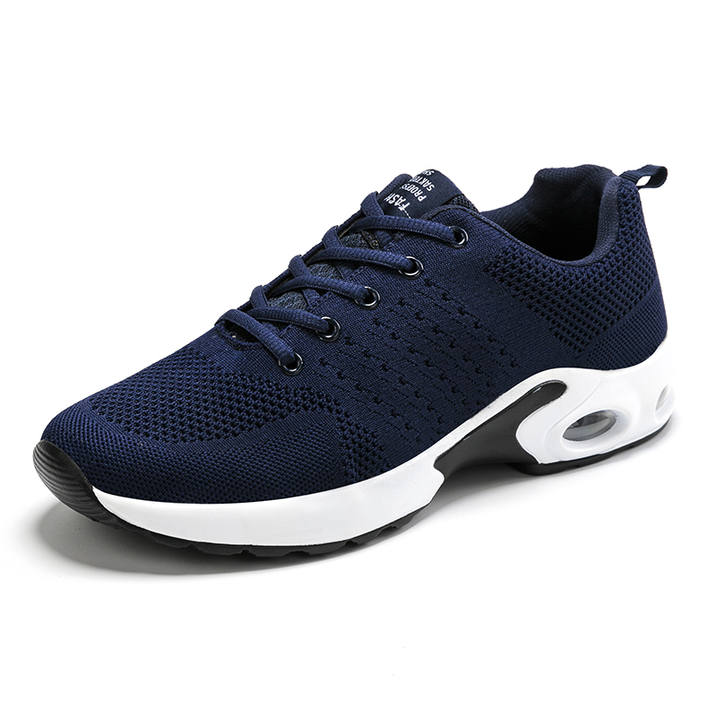 Men Running Shoes Breathable Outdoor Sports Shoes Lightweight Sneakers for Women Comfortable Athletic Training Footwear 23
