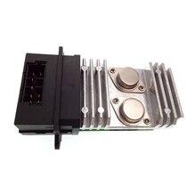 Нагреватель/вентилятор двигателя резистор для Renault Megane/Scenic MKI '96-03 7701040562,77 01 040 562,509283