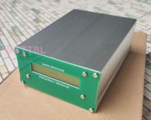 By BG7TBL – oscillateur 10MHz, compatible avec GPS GNSS BDS GLONASS GALILEO