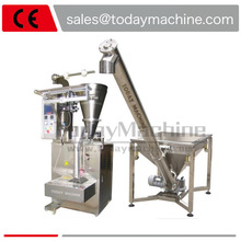 Vibrating Hopper Inclined Screw Conveyor/snus Auger Feeding Machine automatic auger hopper filler