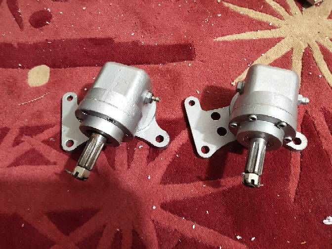 1unit tricycle motorcycle gearbox or shift gearbox for  150 200CC motorcycle powerful gearbox|motorcycle brake light bulb|motorcycle rider|motorcycle size - title=