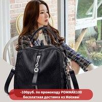 Women's bag 2020 trend brand women's bags 328 sale roomy handbag hard over the shoulder