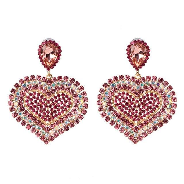 JUJIA-Korean-Cute-Drop-Earrings-Party-Women-Rhinestone-Crystal-Hanging-Earrings-Statement-Love-Heart-Earrings-Jewelry.jpg_640x640
