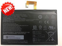 New original L14D2P31 7000mAh Battery For Lenovo Tab 2 TAB2 A10 70F A10 70L A10 70LC TB2 X30L TB2 X30F TB2 X30M|Mobile Phone Batteries| |  -