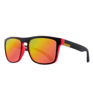 2020 Polarized Sunglasses Men's Driving Shades Male Sun Glasses For Men Retro Cheap Luxury Brand Designer Gafas De sol