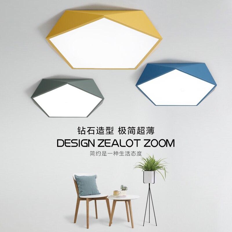 Lustre Pendente Luminaria Pendente Wood  Living Room  Bedroom Home Decoration E27 Light Fixture Luminaria Pendente  Deco Chambre