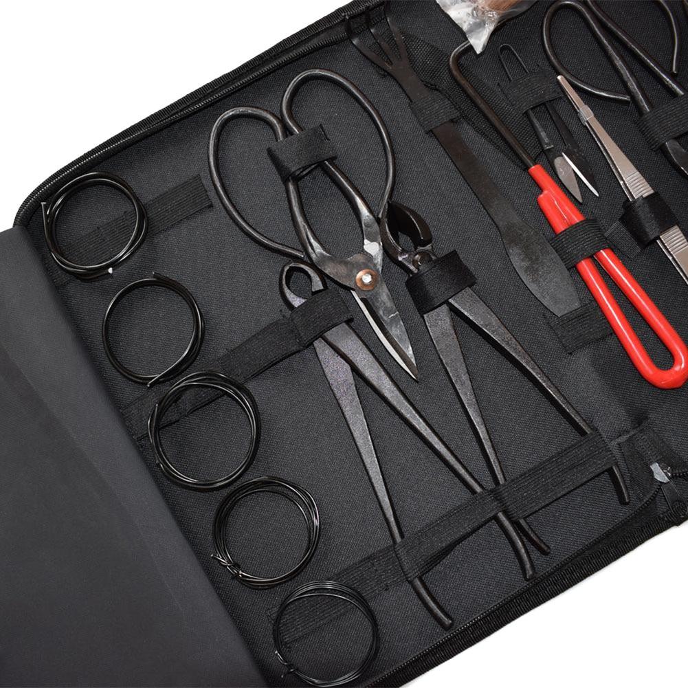 home improvement : 60pcs Plasma Cutter Consumables Torch Electrode Tip Nozzle Kit WSD60 WSD60P AG60