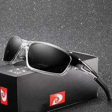 fashion motorcycle driving polarized cycling sun glasses outdoor sports bicycle glasses men women bike sunglasses goggles cycling glasses Sun Glasses Polarized Outdoor Sports Bicycle Glasses Men Bike Sunglasses Women running Goggles skiing Eyewear