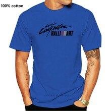 NEUE Neueste Design T-Shirt Logo Mit Lancer Evolution X Rally Kunst Auto 2020 Neuesten Männer Lustige Streetwear T-shirts T Shirts
