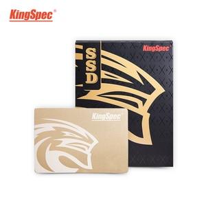 Image 3 - KingSpec SSD hdd 480GB SSD 1 테라바이트 HDD 2.5 컴퓨터 용 하드 디스크 Hp Asus 용 노트북 hd 용 내부 솔리드 스테이트 드라이브