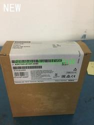 1PC 6GK7342 5DA03 0XE0 6GK7 342 5DA03 0XE0 nowy i oryginalny priorytet wykorzystanie DHL dostawy Piloty zdalnego sterowania    -