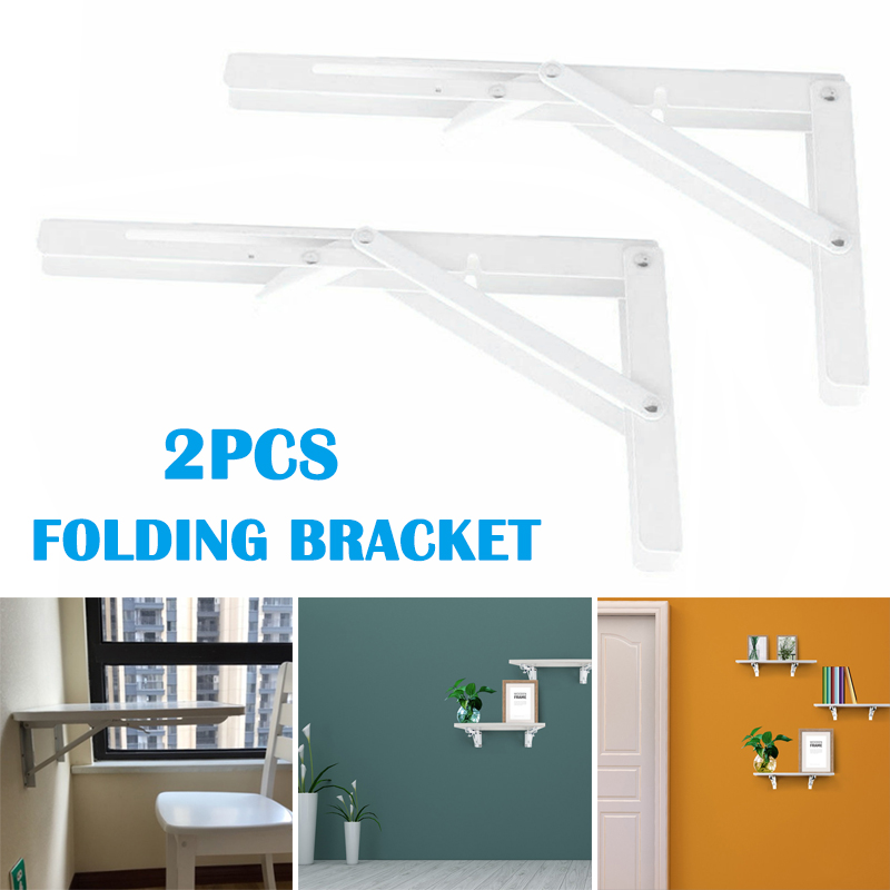 Marvelous A9B966 Buy Folding Mount For Table And Get Free Shipping Uwap Interior Chair Design Uwaporg