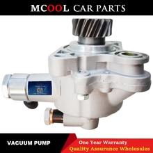 For Steering Pump MITSUBISHI PAJERO SHOGUN DELICA MK2 2.8TD 4M40 ENGINE VACUUM PUMP OEM ME200093 797515255918 цена в Москве и Питере