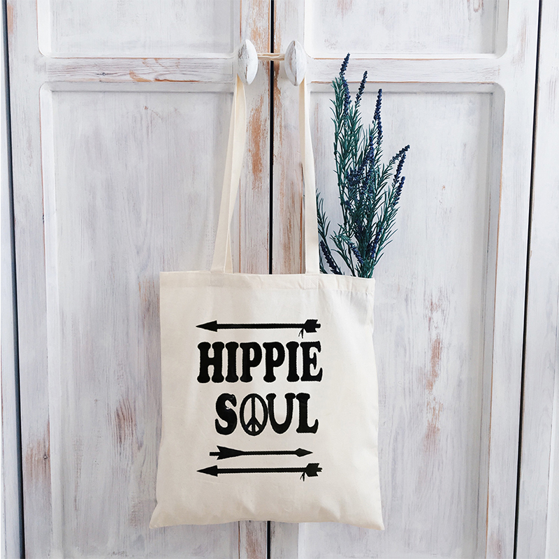 Hippie T Shirt Harajuku Streetwear Plus Size Japanese Clothes Tops 2019  Vintage Graphic Tees Women Clothing