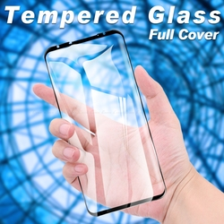 На Алиэкспресс купить стекло для смартфона full cover screen protector tempered glass for meizu 17 16xs 16s pro 16 x 16th 15 plus lite protective glass film