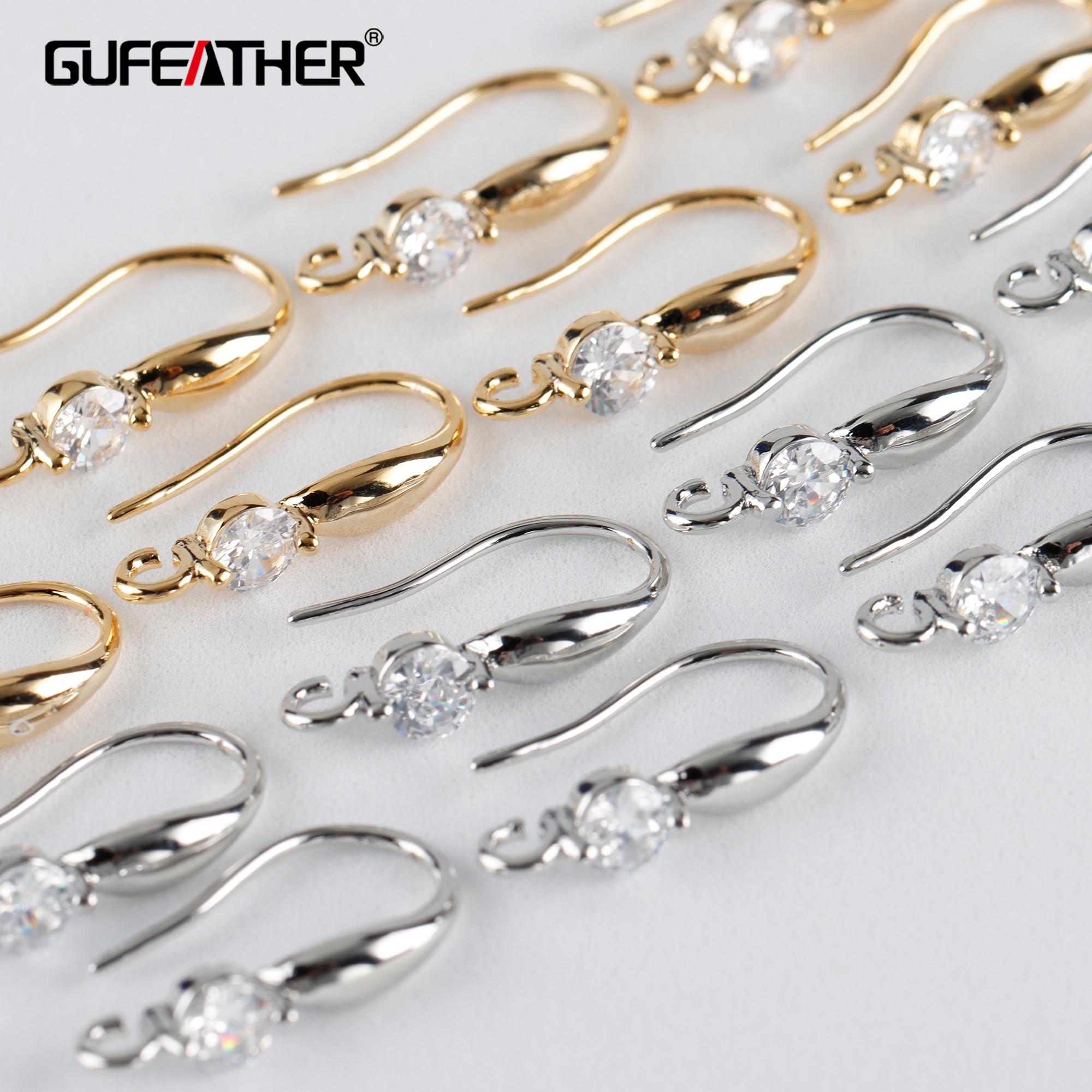 Aliexpress Высокое качество M926, ювелирные изделия, аксессуары, 18k с позолотой, медь, металл, родиевое покрытие, циркон, браслеты с подвесками, для и...