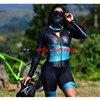 2021 vezzo roupas de manga longa das mulheres ciclismo triathlon conjuntos skinsuit macaquinho feminino gel macacão kits verão macacão ciclismo femininomacaquinho ciclismo feminino manga longa roupas com frete gratis 5
