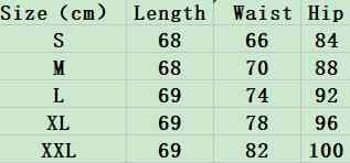 ロングウール暖かいチェック柄スカートレディース 2020 春ハイウエストプラスサイズエレガントな事務スカートウールサイアペチコート段 faldas DF701