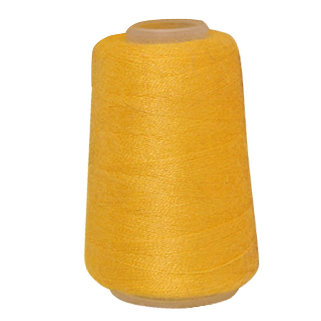 50 г кашемировая длинная плюшевая норковая мягкая норковая шерстяная пряжа ручная вязка Роскошная Длинная шерстяная кашемировая вязаная пряжа для осени