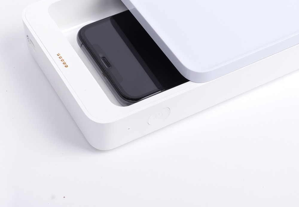 Xiaomi Mi FIVE Multifunctional Sterilizing Box