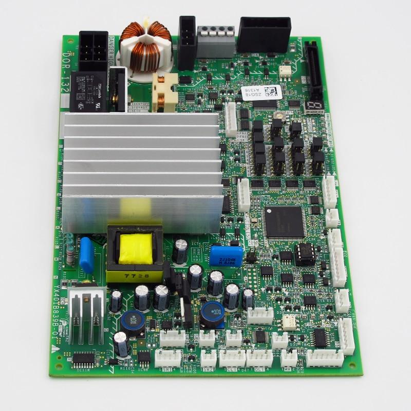 Placa pcb para elevador bimore DOR-1231B/DOR-1230B/dor-1321/dor-1320 dor-123