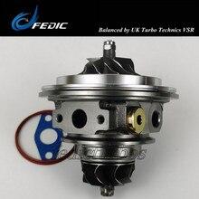Cartuccia Turbo K03 53039880154 53039880288 turbocompressore Chra Core per Ford Jaguar Land Rover Volvo 2.0 T EcoBoost