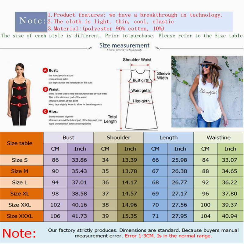 New Fashion Graphic Print T Shirts Women Vogue Tshirts Casual sleeveless Tops Tees Feamle Clothing Dropshipping