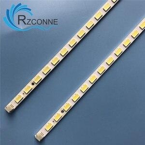 """Image 5 - Led Backlight Strip 36 Lamp Voor Lg 32 """"Tv 32LE4500 32LE5300 T315HW05 V.3 V4 31T12 01a 73.31T12.001 2 SK1 73.31T12.002 2 SK1 CS1"""