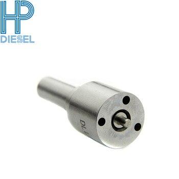 4pcs/lot Common Rail nozzle 0433172137, Diesel fuel nozzle DLLA152P2137, for injector 0445110340/0445110739