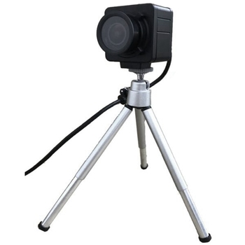 8 Million Pixel High-Definition USB Camera Conference Computer Video Camera High Camera Photo A4 with Camera Stand