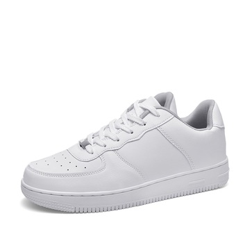 New Casual Vulcanized Shoes Fashion Sneakers Ladies Lace-up Shoes Breathable Walking Canvas Shoes Summer PU Big Size Fretwork fashion canvas shoes woman sneakers women vulcanized solid shoes ladies lace up casual shoes breathable walking canvas shoes