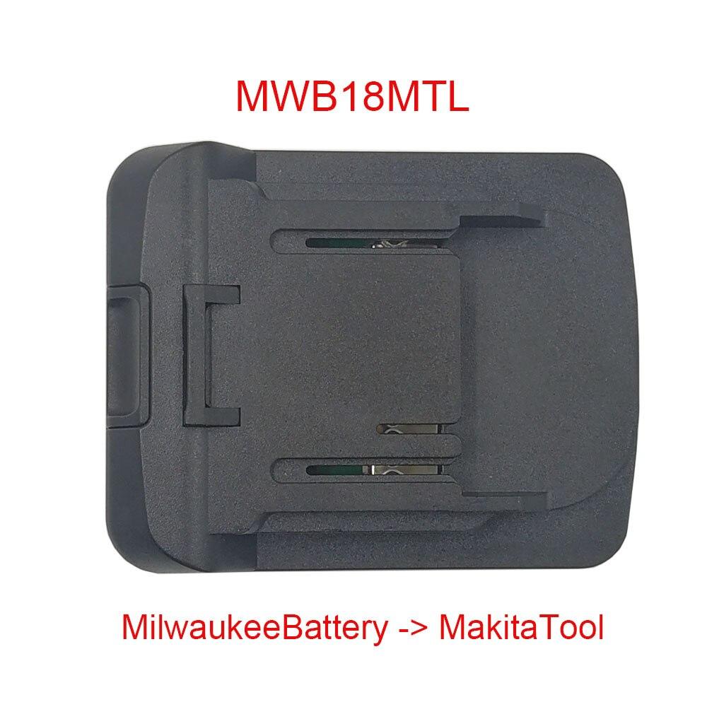 MWB18MTL4aa