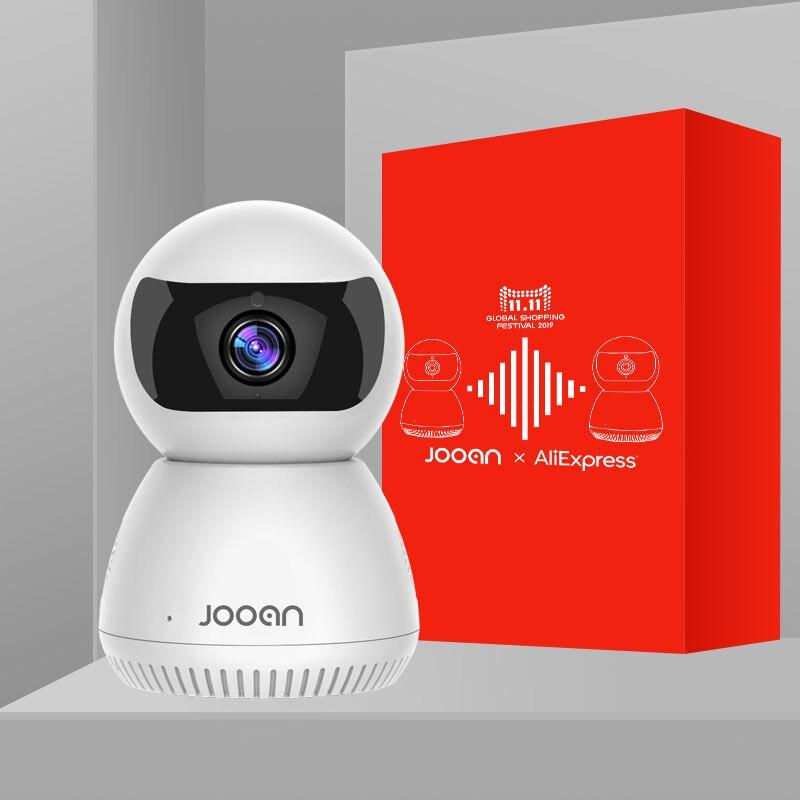 HD 1080P Wireless AI Tuya Smart IP Camera Automatic Tracking With Full Duplex Two Way Intercom For Security Surveillance