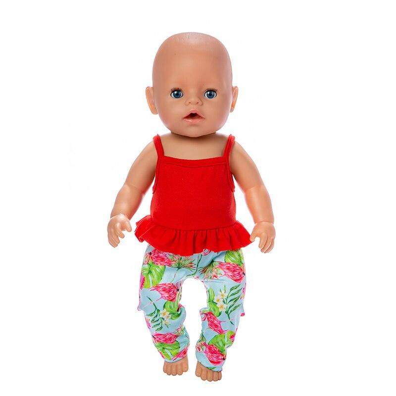 Купить аксессуары для куклы новорожденный ребенок подходит ношения