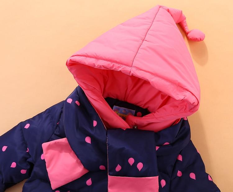 para baixo jaqueta macacão de neve terno