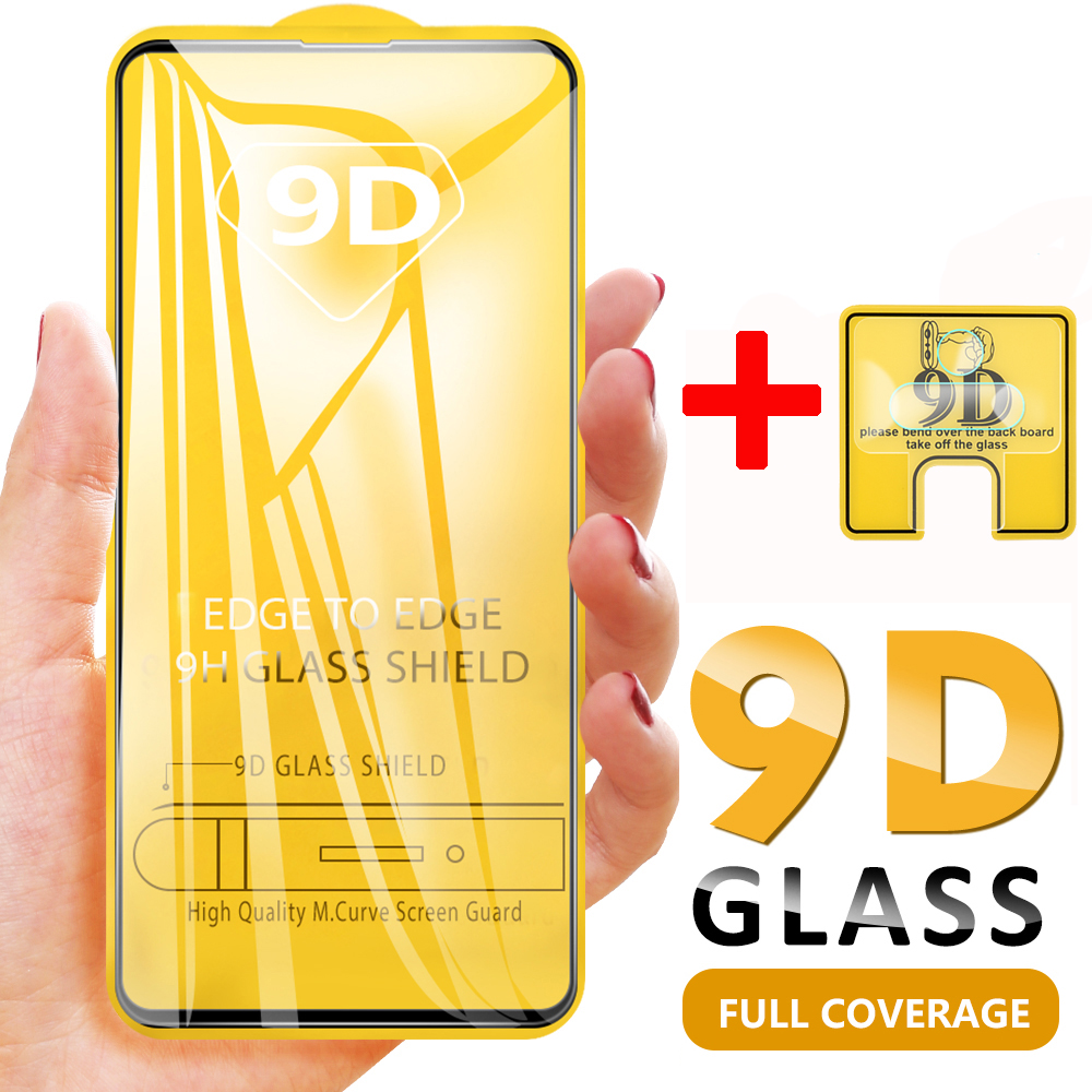 2-in-1 <font><b>Camera</b></font> Lens Film Tempered Glass For <font><b>Xiaomi</b></font> <font><b>Mi</b></font> <font><b>9T</b></font> Pro <font><b>Mi</b></font> 9 SE 8 Lite Glass Redmi K20 Pro Note 7 Pro Screen <font><b>Protector</b></font> Glass image