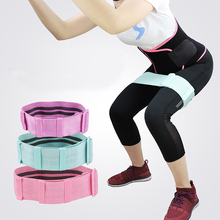 Sport Yoga Resistance Bands Exercise Sports Pull Up Band Wor