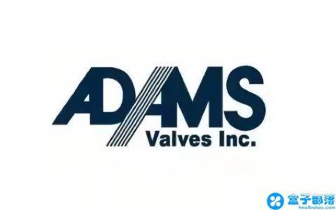 Adams 2019 非常专业的多体动力学仿真软件