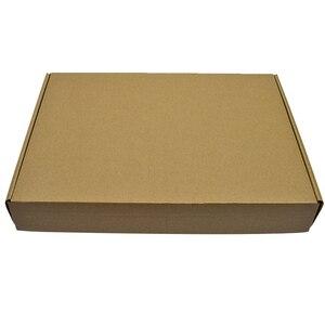 Image 5 - NEW Original For HP EliteBook 725 820 G1 820 G2 Laptop LCD Back Cover Top Case 730561 001 Black LCD Rear Lid
