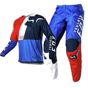 NEW 2020 rapidly FOX 180/360 Motocross Jersey and Pants MX Gear Set Combo mtb ATV Off Road FLEXAIR motorcycle racing suit enduro