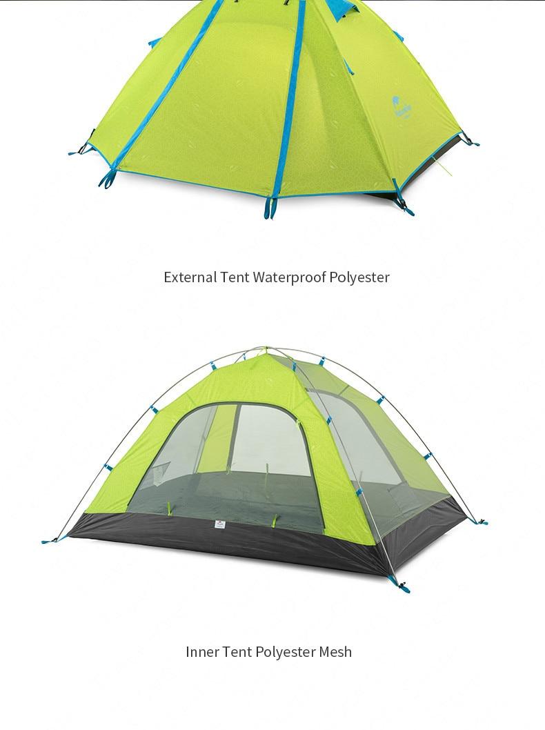P系列帐篷详情页2020版_08